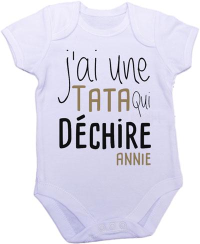 2_tata-dechire-gold-short