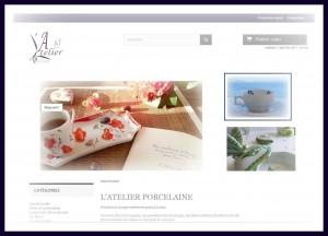 atelier-porcelaine-la-boutique-en-ligne