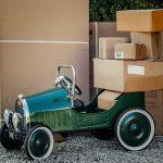 Frais de livraison pour votre e-boutique