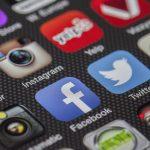 Les tailles des images pour Facebook et réseaux 2017