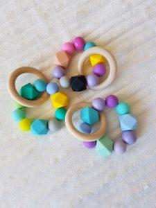 bracelet dentition idée cadeau noel