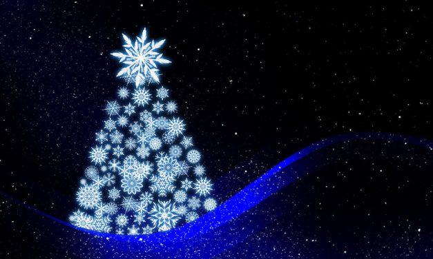 Des idées de cadeaux à offrir en 2017 à Noël