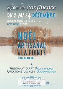 noel-galerie-confluence