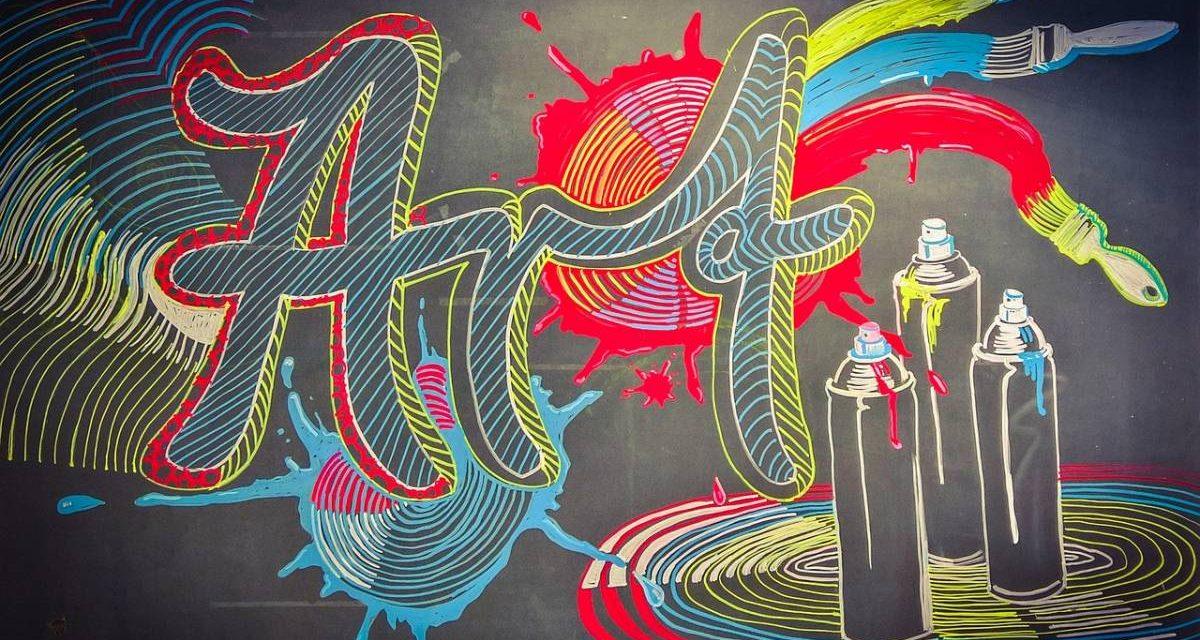 L'art en ligne : un marché en pleine expansion