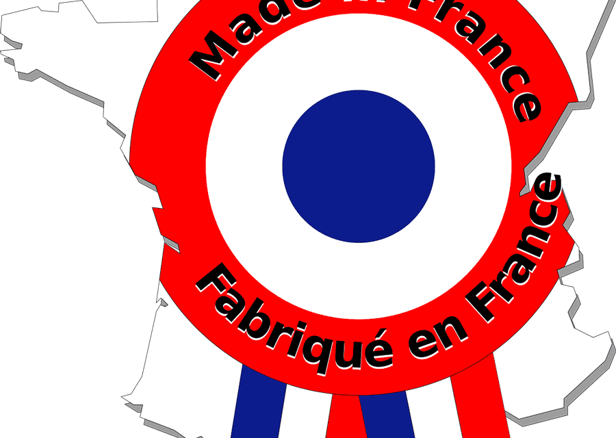 Le Made in France coûte-t-il plus cher?